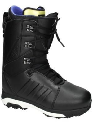 adidas Snowboarding Tactical ADV 2020