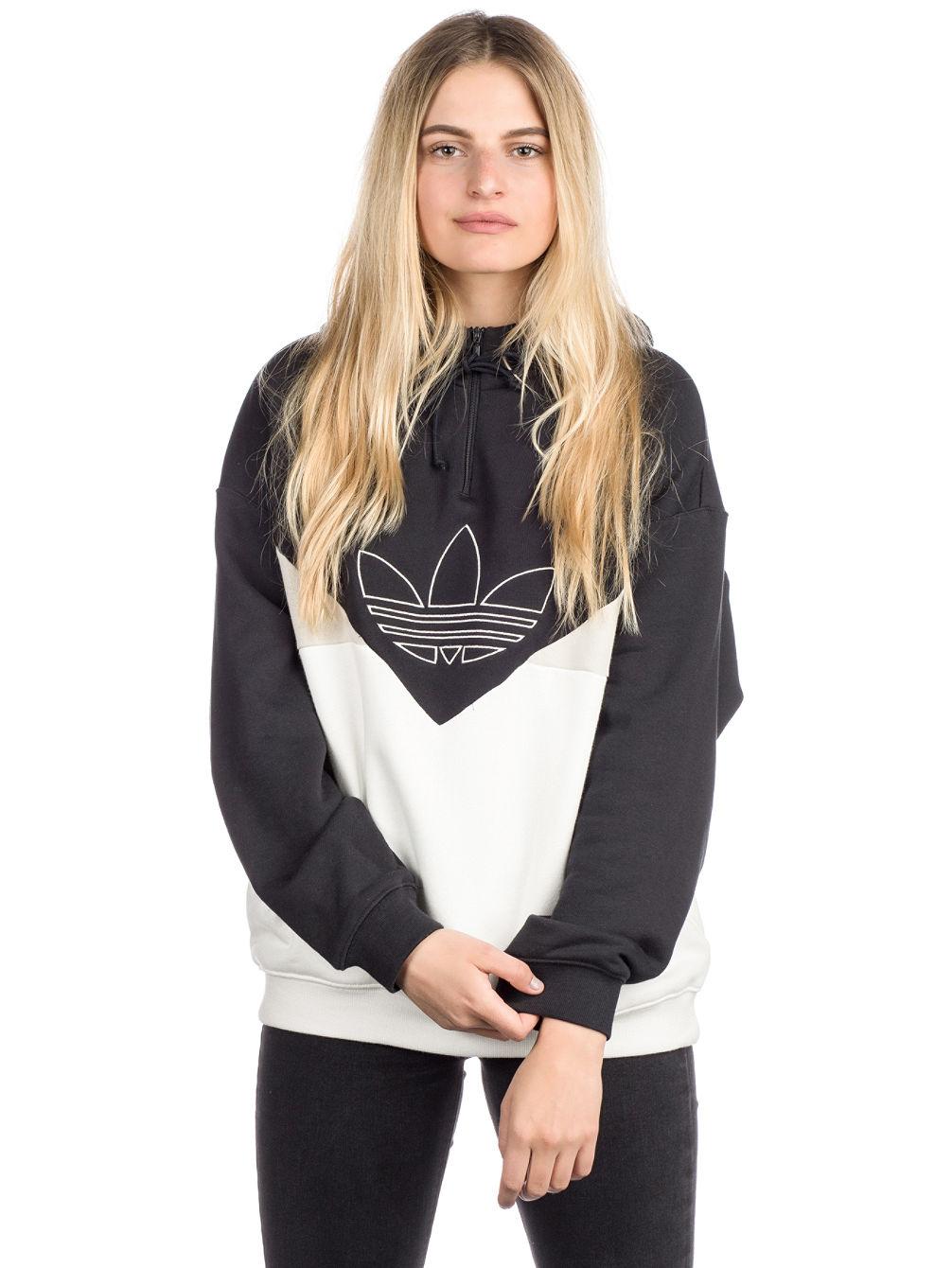 Buy adidas Originals OG Hoodie online at blue-tomato.com d6a617e494