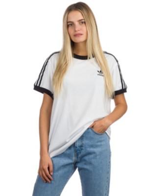 adidas Originals 3 Stripes T-Shirt Preisvergleich