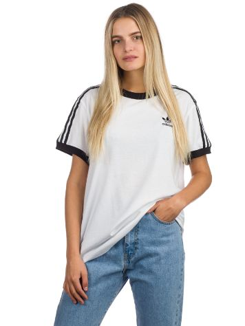 adidas Originals 3 Stripes Camiseta