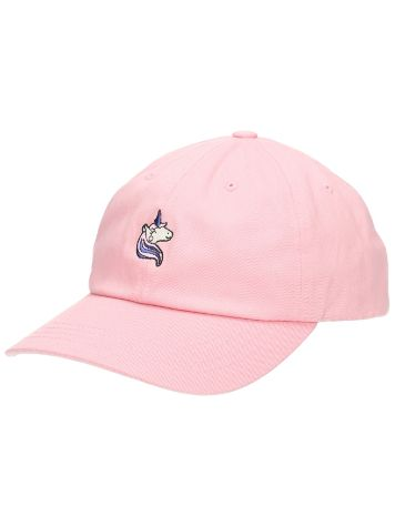 Mister Tee Unicorn Dad Cap
