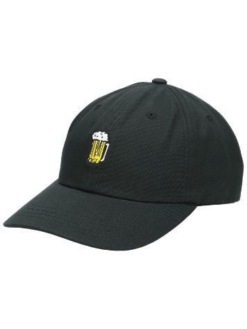 Mister Tee Beer Dad Cap