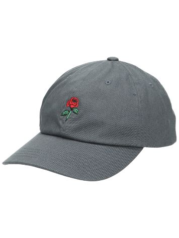 Mister Tee Rose Dad Cap