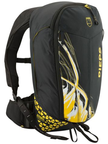 Pieps Jetforce Rider 10L Backpack