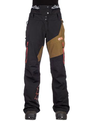 df66e99808 Tienda en línea de Mujer de Pantalones ski: Blue Tomato