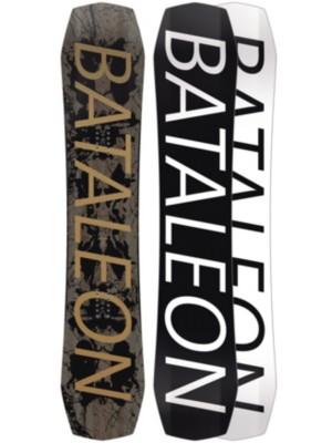 Bataleon Global Warmer 154 2019 uni Gr. Uni