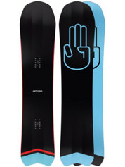 Party Wave 148 2019 Snowboard
