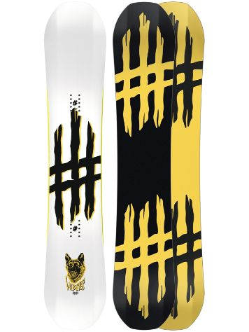 Lobster Jib 151 2019 Snowboard