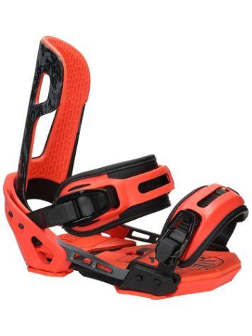 acea765a1c7 Snowboard Bindings online shop