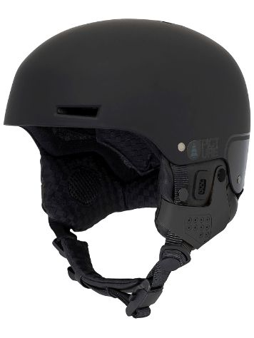 Picture Tempo Helm