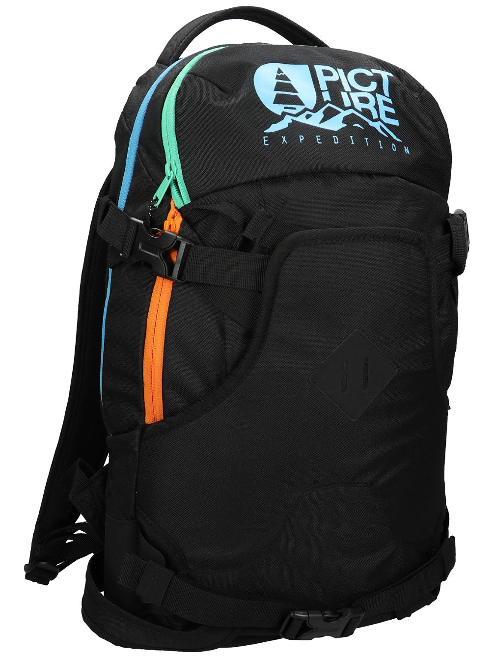 Oroku 22L Backpack