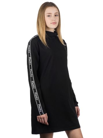 Plenty Andrea Turtle Neck Kleid