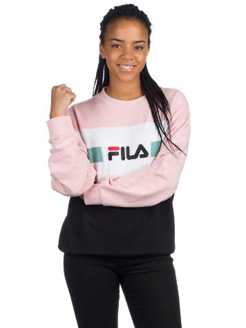 Fila Angela Crew Sweater