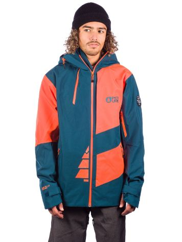 Picture Alpin Jacke