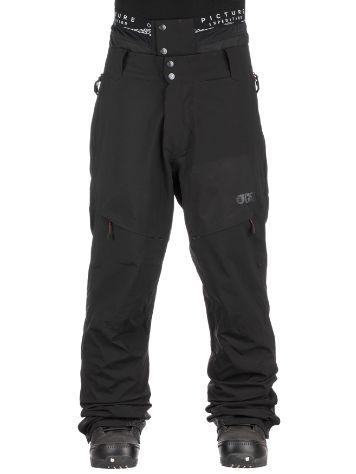 Snowboardové kalhoty online shop – blue-tomato.com 666bf0966b1