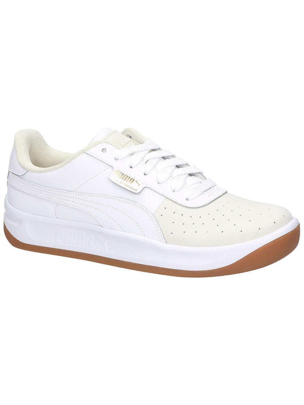 0c80e78cb14 Puma California Exotic Sneakers online kopen bij Blue Tomato