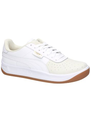 Puma California Exotic Sneakers Women