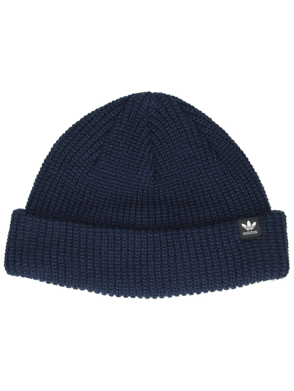 Buy adidas Originals Short Fisherman Beanie online at blue-tomato.com af145c9f690