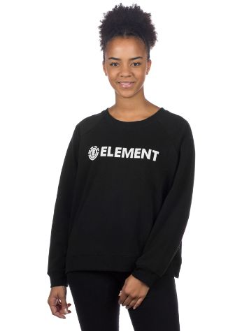 Element Logic Sweater