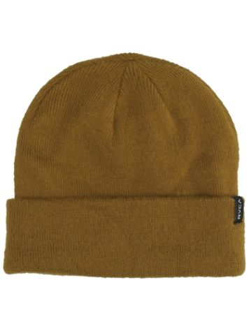 f64ac18166b RVCA Beanies in our online shop – blue-tomato.com