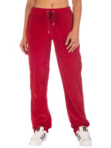 Kappa Diana Jogging Pants