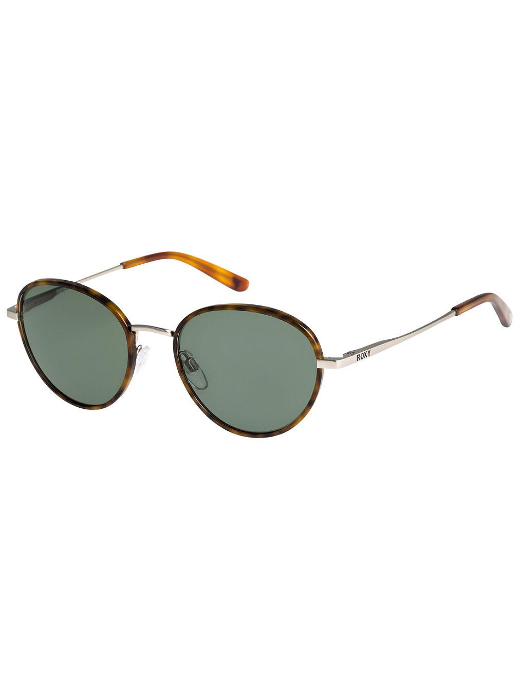 Roxy Palmeira Shiny Havana Silver Sonnenbrille online kaufen bei ...