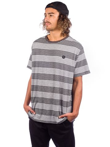 RVCA Longsight Camiseta