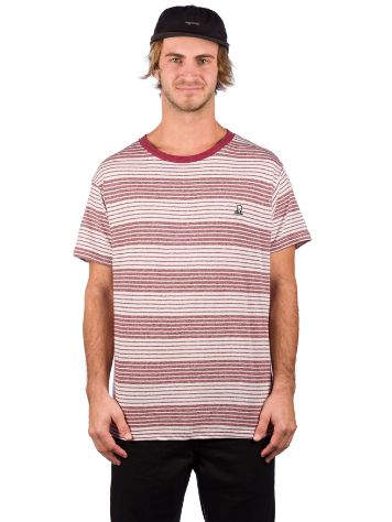 RVCA Longsight T-Shirt