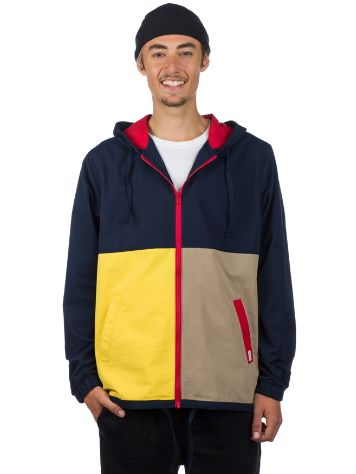 1fcdf146c2d6c RVCA Jackets in our online shop   Blue Tomato