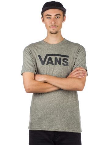 Vans Classic Heather T-Shirt