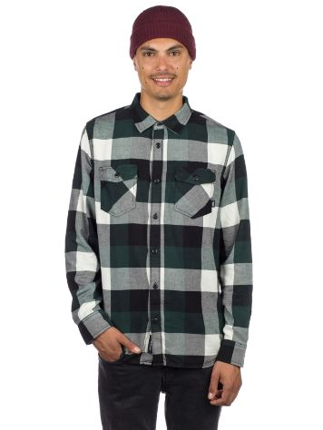 Vans Box Flannel Camisa