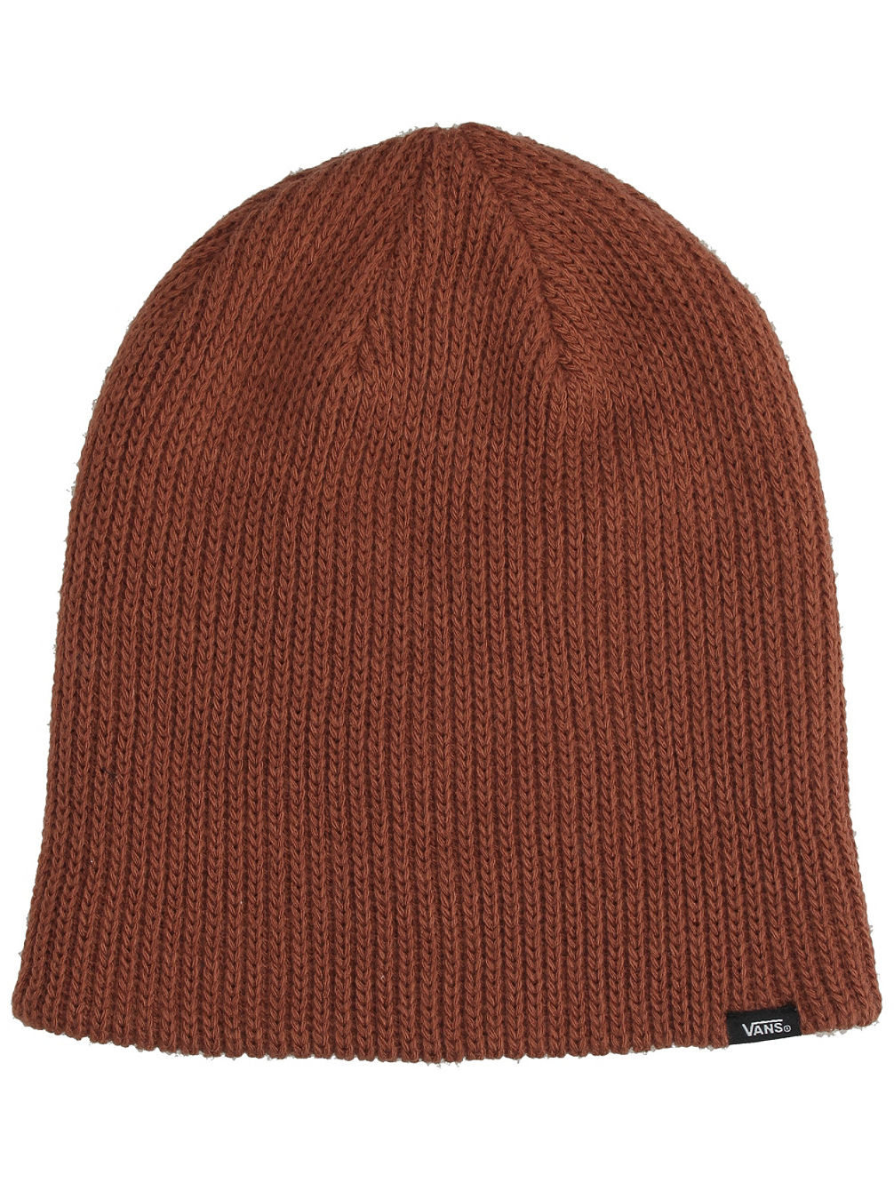 Buy Vans Core Basics Beanie online at blue-tomato.com 0356aa9aace