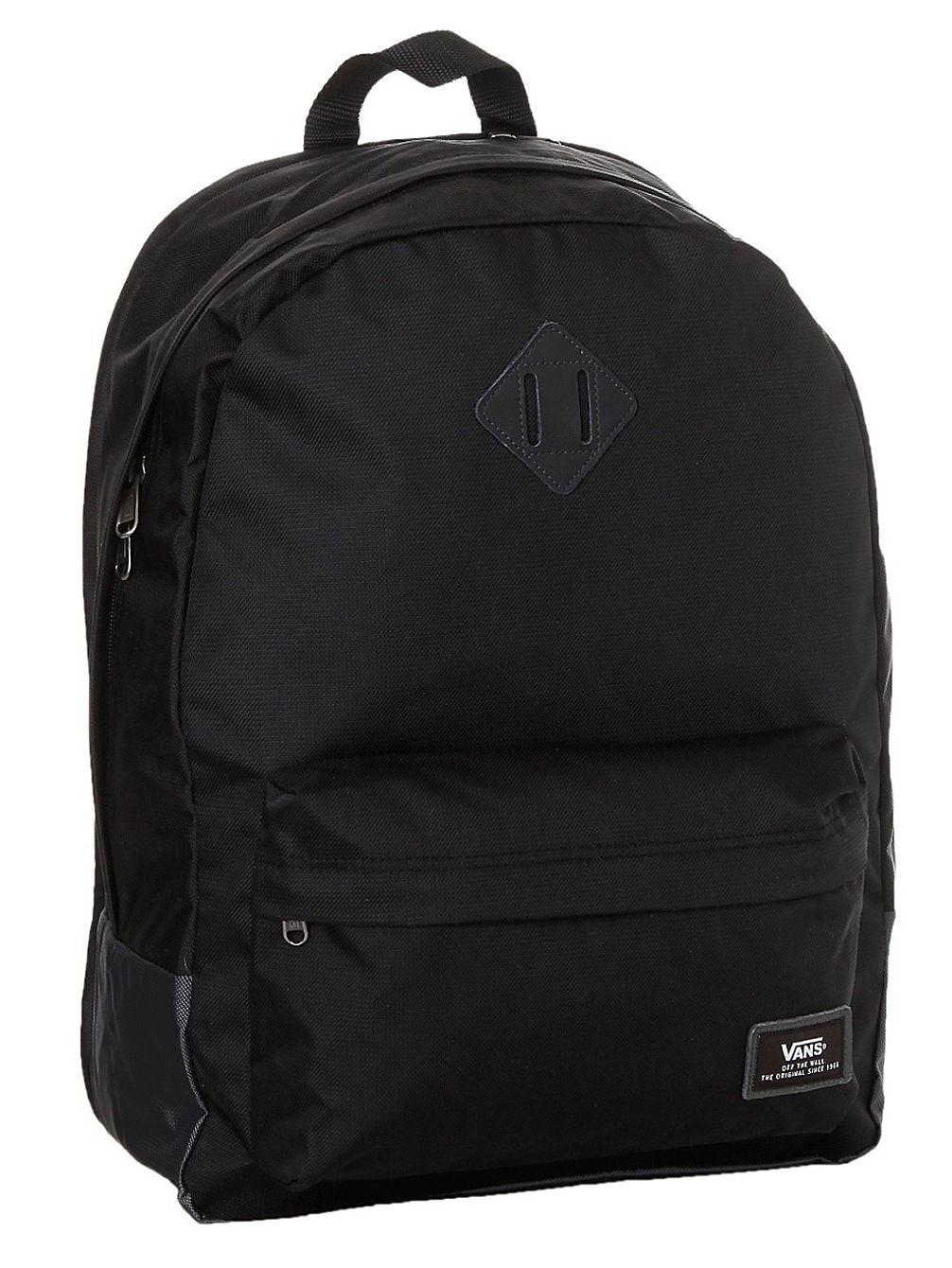 25c4a463ce Buy Vans Old Skool Plus Backpack online at blue-tomato.com