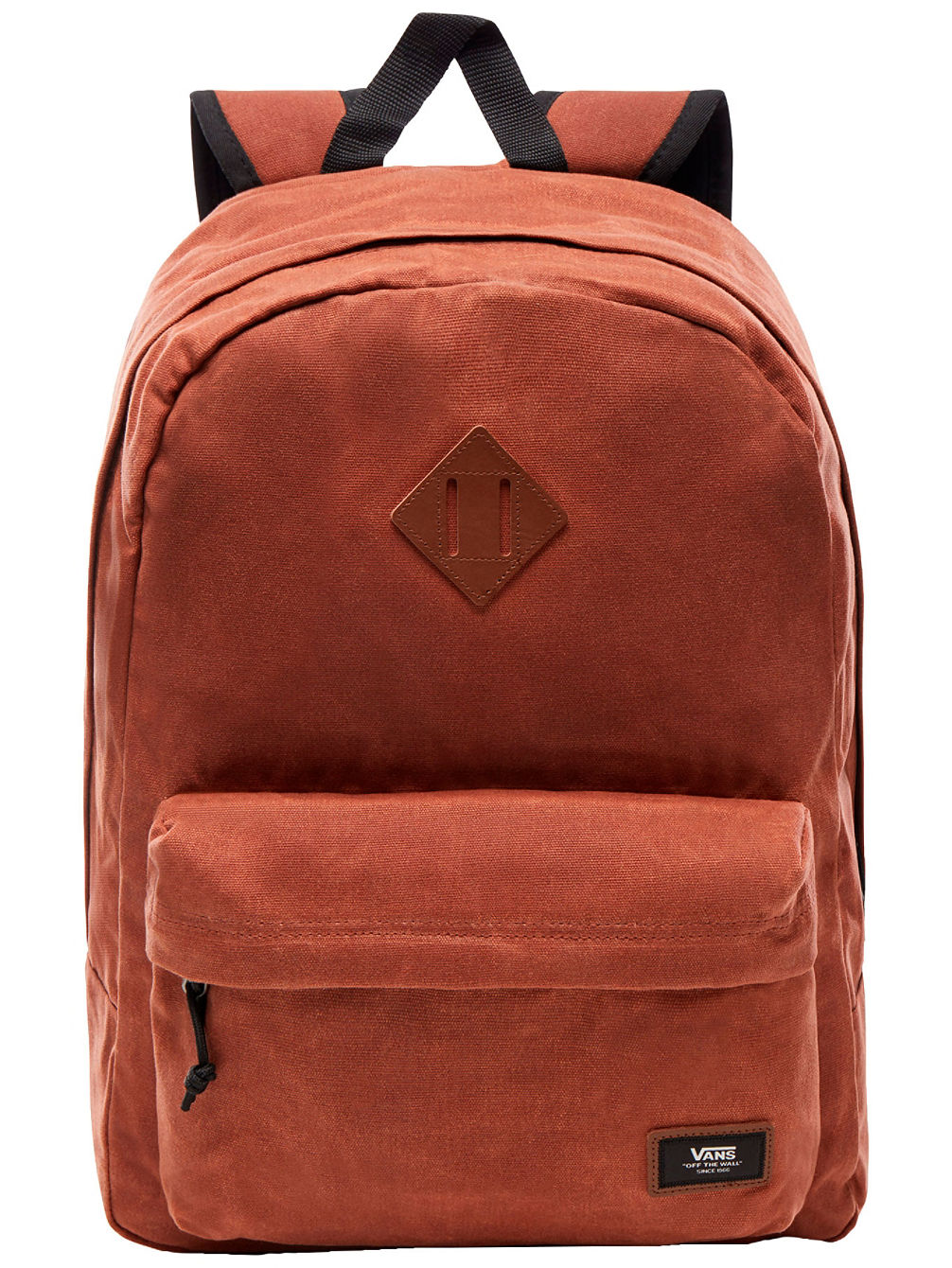 new products 493c8 4928e Old Skool Plus Backpack