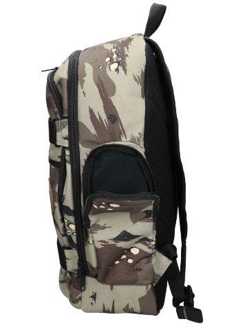 f39ed9982feea Buy Vans Transient III Skate Backpack online at Blue Tomato