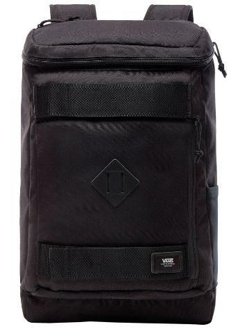 Vans Hooks Skate Backpack