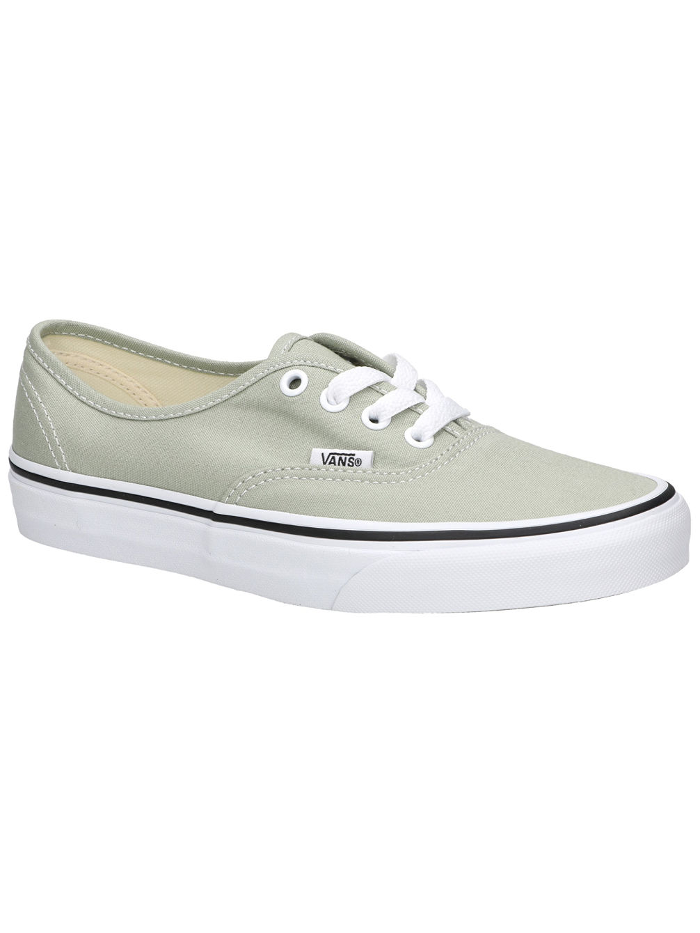 41f6dea842 Buy Vans Authentic Sneakers online at Blue Tomato