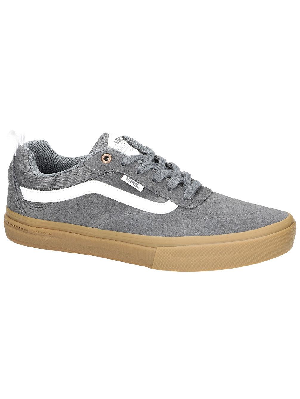 buy vans kyle walker pro skate shoes online at