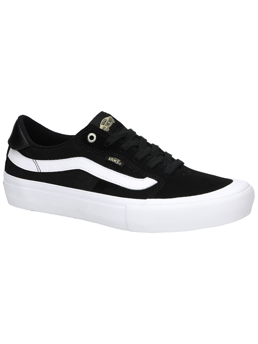 2c2bba840c92e Compra Vans Style 112 Pro Skate Shoes online na Blue Tomato