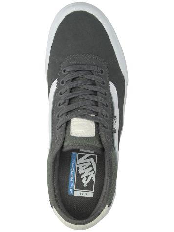 fd5524f4d85 Buy Vans Chima Pro 2 Skate Shoes online at blue-tomato.com