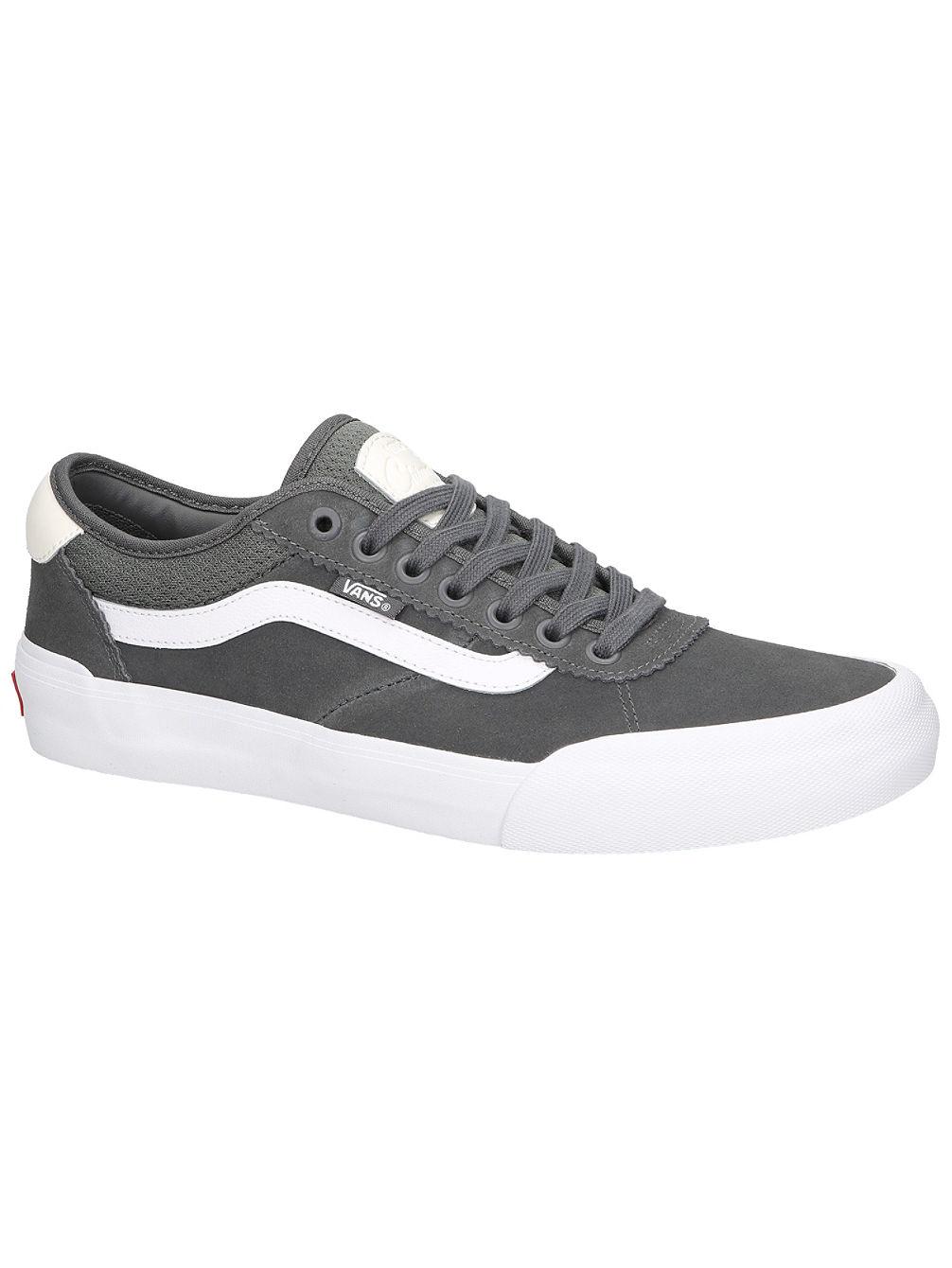 Buy Vans Chima Pro 2 Skate Shoes online at blue-tomato.com 338ce8d1f