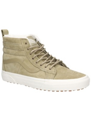 vans skate high winterschuhe