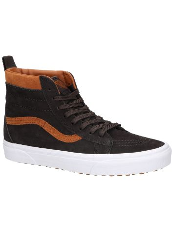 ac2b14bcbb Vans Winter Shoes for Men in our online shop