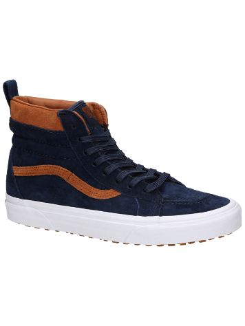 0e8d243d092 Vans | Heren in de Blue Tomato Online Shop