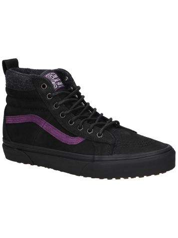 Vans Blake Paul Sk8-Hi 46 MTE DX Shoes