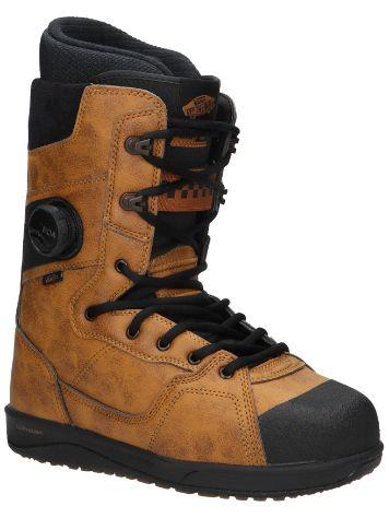 Snowboardové boty online shop pro Muže – blue-tomato.com 3453b19b5a
