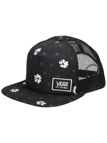 Gorras de Vans en nuestra tienda en línea  blue-tomato.com 5654f53c30f