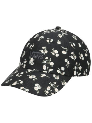 Vans Court Side Printe Gorra