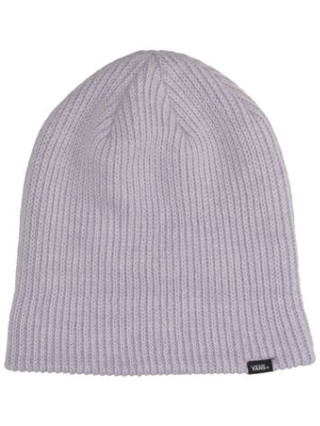 Vans Core Basic Gorro