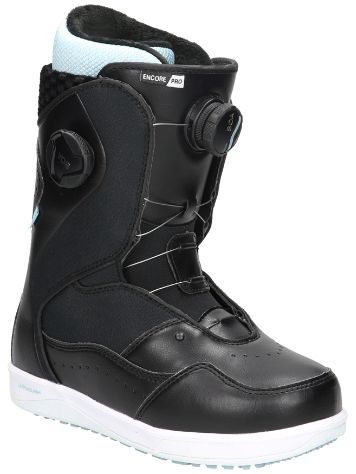679dad445a Snowboard Boots online shop for Women